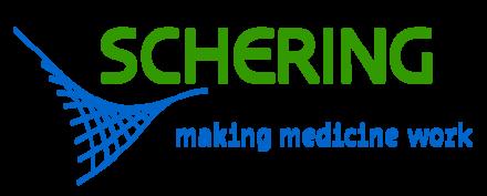 Schering_logo.png