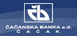 cacanskabanka-logo.jpg