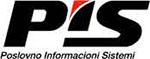 logo_pis.jpg