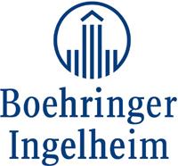 BOEHRINGER-INGELHEIM-PHARMA.jpg